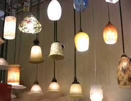 drop lights at lowes drop light kitchen island fixtures bulbs pendant kit hanging lights