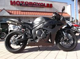 2008 cbr 600 page 121373 new u0026 used motorbikes u0026 scooters 2008 honda cbr 600rr