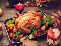 pre order your thanksgiving turkey earthlight foods
