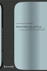 architektur im architektur im linzer beiträge kunst und
