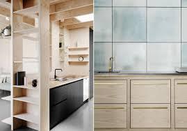 cuisines en bois photos cuisine bois la preuve que les cuisines en bois sont