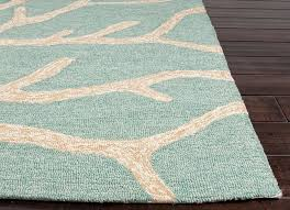 Outdoor Throw Rugs Outdoor Area Rugs Collection Design Idea And Decorations