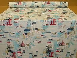 119 best fabrics curtains u0026 cushions images on pinterest