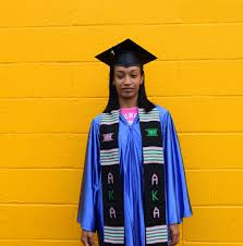 sorority graduation stoles www graduationkente sorority graduation kente stoles s 1826 htm
