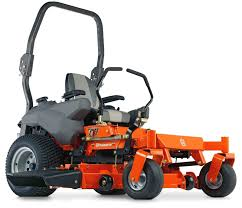Lawn Tractor Canopy by Husqvarna Pzt60 Commercial Zero Turn Mower 60