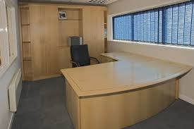 Used Office Furniture Newmarket by Office Refurbishment Newmarket Suffolk Acorn Works