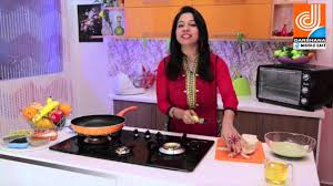 cuisine tv programme hello kitchen ഉള ള യ ര ച ക കൻ കറ episode