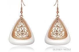 teardrop earrings vydia teardrop earrings dezeren