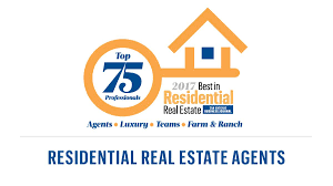 san antonio business journal reveals residential real estate