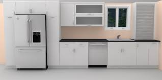 modern kitchen ikea ikea kitchen galley normabudden com