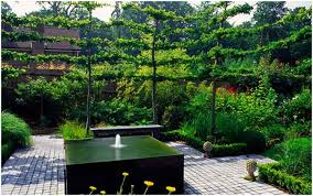 backyards cool water fountain outdoor garden 10 indoor decor
