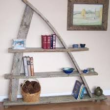 37 best shaped shelves images on pinterest home wood and