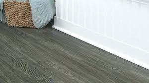 linoleum flooring rolls menards vinyl at tile floor tiles linoleum flooring rolls menards vinyl at