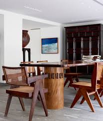 100 early american dining room furniture best 25