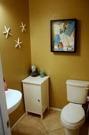 apartment bathroom decorating ideas on a budget apartment bathroom decorating ideas bathroom decorating ideas on a