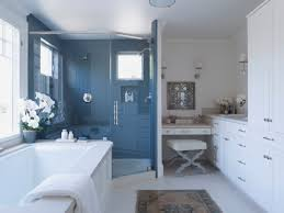 how to design a bathroom bathroom cabinet colors craftsman over showroom the tile shower