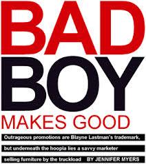 bad boy furniture kitchener bad boy furniture kitchener hours best image nikotub com