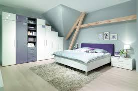 Schlafzimmer Bei M El Boss Neue Programme Schlafzimmer Mit System Möbelmarkt