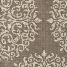 Designer Upholstery Fabric Ideas Gabrielle Discount Designer Upholstery Fabric Discount