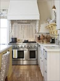 kitchen peel and stick stainless steel backsplash backsplash