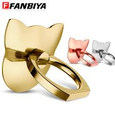 classic cat ring holder images Wedding ring stand jpg
