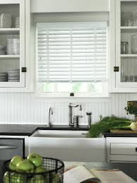 Louver Blinds Repair Window Blinds Window Blinds Las Vegas Blind Repair Nv Window