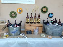 best 20 beer party decorations ideas on pinterest beer party