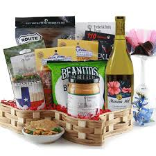 country wine gift baskets gift baskets south wine country gift basket diygb
