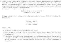 statistics and probability archive april 10 2017 chegg com