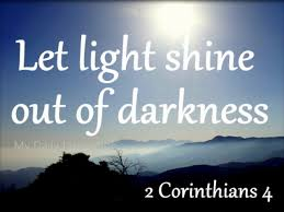 light in the darkness verse 2 awesome bible verses about light home idea