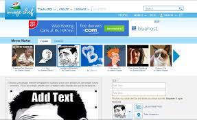 Meme Generator Futurama - free meme maker online image memes at relatably com