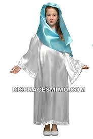 robes de mariã es 16 best virgen images on blessed