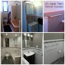 manhattan medicine cabinet company brooklyn co op bathroom renovation