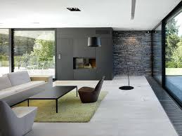 home interior concepts luxury kajaria bathroom tiles concepts bathroom tiles india wall
