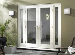 Interior Folding Glass Doors Bifold Doors Interior Folding Room Dividers Vufold