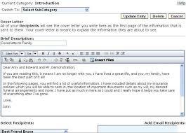 Format To Send Resume 100 Format Send Resume Email Resume Hr Eliolera Sample