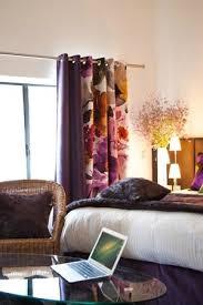 chambre d hote romantique rhone alpes chambre d hote romantique rhone alpes beautiful andré et viviane