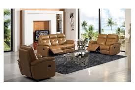 recliner sofa deals online recliner sofa sets in bangalore blackfridays co