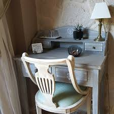 chambre d hote mougins le de mougins chambres d hôtes de charme à mougins côte d azur