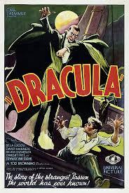 best 25 vintage horror ideas on pinterest horror posters