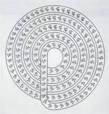 ferrari art spiral u0027 león ferrari c 1982 2007 tate