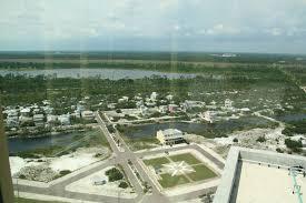 orange beach denies upscale rv resort development al com