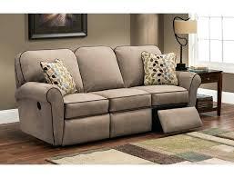 recliner sofa sale u2013 stjames me