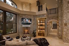 The Living Room Scottsdale 42203 N 102nd Street Scottsdale Az Schulte Real Estate