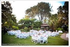 San Diego Botanical Garden Foundation Encinitas Botanical Gardens Home Design Inspiration Ideas And