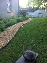 Landscaping Ideas For Backyard With Dogs 14 Best Rock Garden Images On Pinterest Backyard Designs