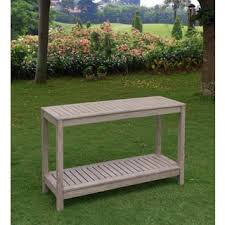 Country Casual Benches Cambridge Casual Cambridge Casual Patio Furniture Shop The Best