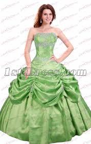 green quinceanera dresses terrific gown quinceanera dress 2017 1st dress