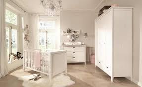 bilder babyzimmer komplette babyzimmer kaufen sie bei höffner günstig