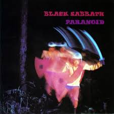 amazon black friday mp3 credit amazon com paranoid remastered edition black sabbath mp3